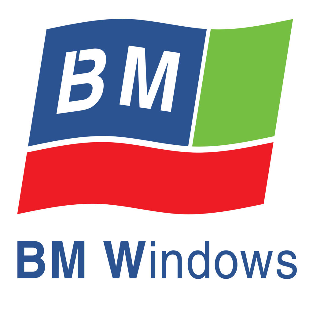 Logo BMWindows