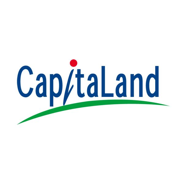 Logo Capital Land